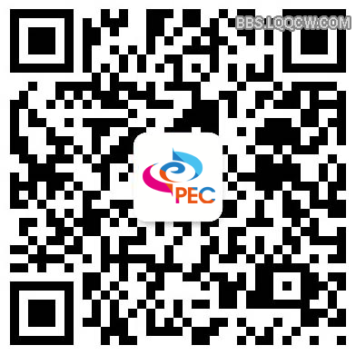 2016ChinaPEC二维码430.png